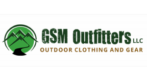 GSM Outfitters